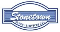 Stonetown Supply